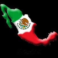videos de sexo en español escorts masculinos mexico